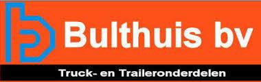Bulthuis bv aangesloten bij Boersma Beveiligingstechniek
