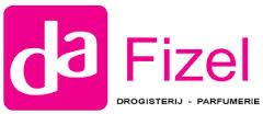 DA Fizel aangesloten bij Boersma Beveiligingstechniek